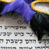 My Upside Down Purim: Reflections on Rivka bat Yael