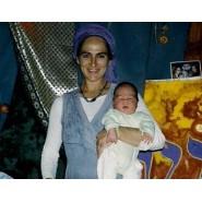 Remembering Chagit bat Leah