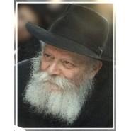 The Lubavitcher Rebbe's #1 Mitzvah