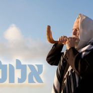 Maximize Elul in 1 Minute a Day (2-Minute Mommy Peptalk)