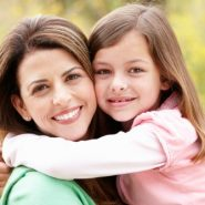 How Being a Mom in Israel is Different