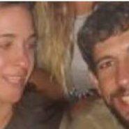 Mazal Tov! Terror Orphans to be Married