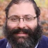 Rabbi YY Jacobson: Quarantine as an Opportunity to Uplift Home and Family (6-Minute Corona Video)