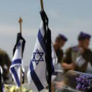 Adopt a Fallen Israeli Soldier this Yom HaZikaron