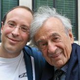 Elie Wiesel's Only Child On His Rebellion, And His Father's Love
