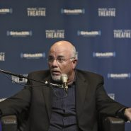 Why are So Many Jews So Wealthy? By Dave Ramsey