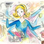 Why I Think Pesach Cleaning is Spiritual