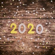My 20/20 Resolution