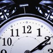 My 2 AM Emergency (13-Minute Mommy Peptalk)