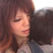 Viral Japanese Mothers