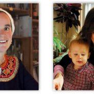 This Sunday: My Journey to Overcoming Overeating- Joyfully! with Bracha Goetz