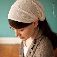 Are Jewish Women 2nd Class Citizens? (8-Minute Rabbi YY Jacobson Video)