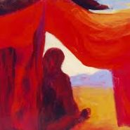 The Rape of Dina: A Surprising Perspective from Rebbetzin Malki Friedman