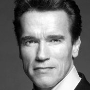 I am Frum Today because of Arnold Schwarzenegger by Yonatan Danino