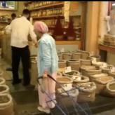 My Video that Inspired my Next-Door Neighbor to Make Aliya to Jerusalem