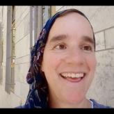 The Druse Man Who Discovered He's Jewish this Rosh Hashana