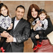 An Interview with Popular JewishMOM Singer Chanale