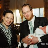 Being a Jewish Mother is Not a Waste of My Time! by Sivan Rahav Meir