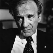 When the Lubavitcher Rebbe Told Elie Wiesel he Must become a Father