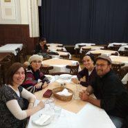 Prague JewishMOMs