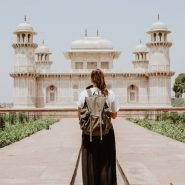 My Daughter Stuck Penniless in India