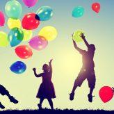 Happy World Children's Day!