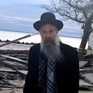MBD Gives Tour of Destroyed Home (16-Minute Important Video)