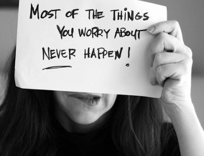 Most-Of-The-Things-You-Worry-About-Never-Happen