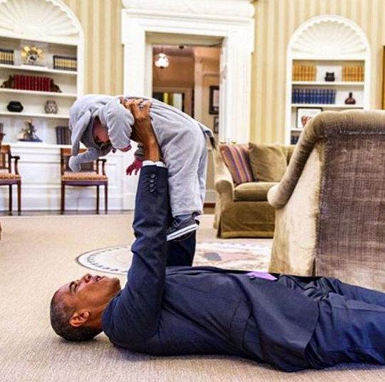President_Obama_wi_3488277k