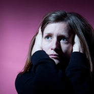 I Had Post Partum Psychosis, Do Not Demonize Me by Anonymous