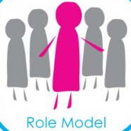 The Role Model I Never Met (12-Minute Mommy Peptalk)