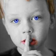Shhhhh…..Don't Report Frum Sexual Abuse! (12-Minute Important Video)