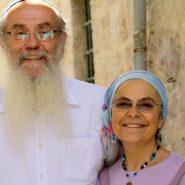 Remembering Rav Sholom Brodt