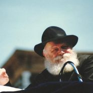 The Lubavitcher Rebbe on parenting : Sometimes Less Is More