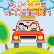My Summer Vacation Rant by Yishai Rivo (2-Minute Music Video)