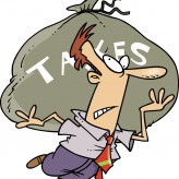 What the Tax Clerk Told Me