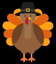 Jerusalem Thanksgiving