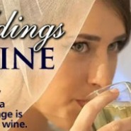 Weddings and Wine by Charlie Harrary (3-Minute Video)