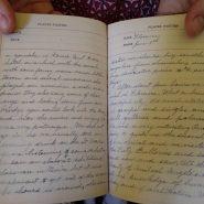 My Great-Grandma Jenny's 1934 Trip to Palestine and Stalinist USSR