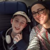 Pittsburgh Mom, Sari Cohen: The Tree-of-Life Massacre Changed Me