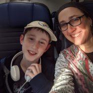 Pittsburgh Mom, Sari Cohen: The Tree-of-Life Massacre Changed Me
