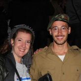 A Letter to My Son, the Lone IDF Soldier by Jamie Rubin