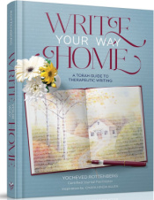 Write Your Way Home