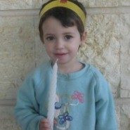A Mother's Plea for 3-Year-Old Injured in Terror Attack (3-Minute Important Video)