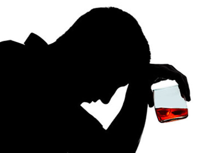 What We Can Learn from the Wives of Alcoholics