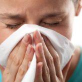 My Teshuva Allergy