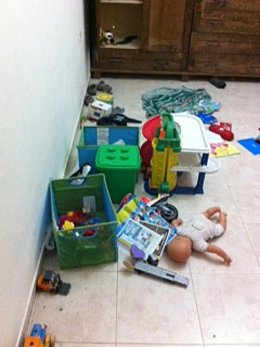 And most of all thank you Hashem for these messy bedrooms, for those exhausting but so marvelous children  who became Israeli!  And most, most of all for the great and so kind husband who followed me toward parenthood and agreed to enlarge the family and who is the king of my kingdom!!!