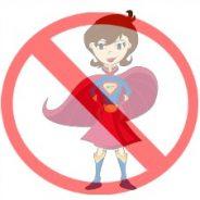 Vote for the $50 Anti-Superwoman Winner!