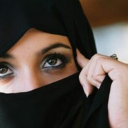 The Day the Arabs Stopped Using Birth Control