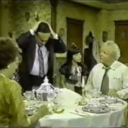 Archie Bunker Does Shabbos (2 Funny Videos)